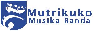 Mutrikuko Musika Banda
