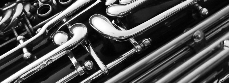 instrumentuak